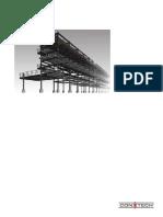 ConX_Modular_Pipe_Rack_Brochure.pdf