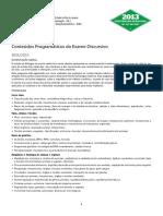 Conteudos_programaticos.pdf