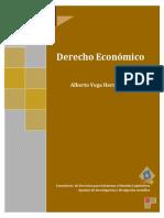 10 Derecho Económico