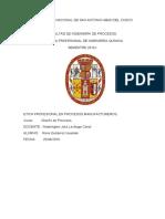 DP GutiérrezHuamánRene 01