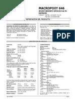 Ft e03646 Macropoxy646