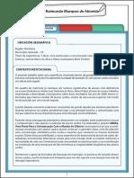 EEFMRaimundoMarquesdeAlmeida (1)