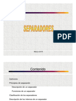 33986762-Separadores-de-hidrocarburos. [downloaded with 1stBrowser].doc