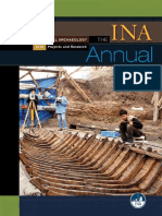 INA-Annual-2010-1.pdf