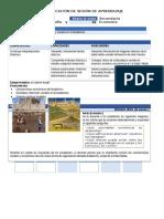 HGE2_U1-SESION2.docx