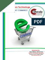 e Commercefinalrahulmathur 141014050859 Conversion Gate01