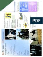 English_B1_.pdf