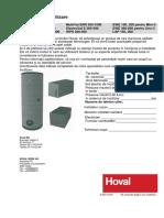Indicatii+de+utilizare+boilere