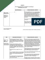 SUMMARY BUKU HYPERGRACE PDF.pdf