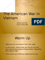 vietnamlessonplanday4
