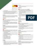Termologia 2 - Questões Resolvidas (1)