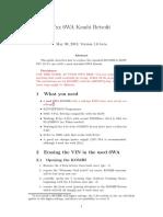 6wa Retrofit Guide
