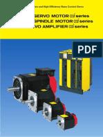 Fanuc_AC_Servo_Spindle_Motor_Ai.pdf