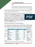 imprimirSOLIDOS AMORFOS.docx