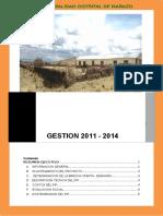 234585344-CERCO-PERIMETRICO-HULAMOCCO (1).docx