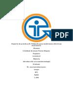 Reporte Poligrafo 11310127
