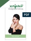 Banjaras Products.224190414