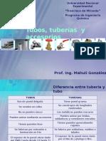 tema1-_tubos_tuberias_y_accesorios[1]