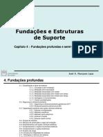FES Cap4 Parte1