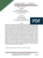 IJMSS37May2964 (1).pdf