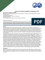 SPE-138275-MS.pdf