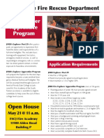 JFRD Explorer Apprentice Program (8 5x11) {Lr}