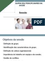 SESSÃO 16561