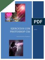 Ejercicios 141220130703 Conversion Gate01