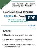 2.4 Yilmaz Glass Defects Heavy Minerals