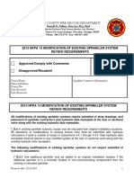 2013NFPA13ModificationofExistingSprinklerSystemReviewRequirements