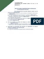 5 Instructivo Contratac y Rendición.servICIOS