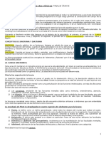 psicoanalisisypsiquiatria-140410011332-phpapp01