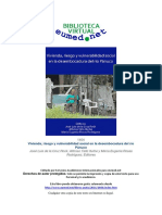 río pánuco.pdf