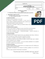ROTEIRO DE LEITURA PROJETO 2016.docx