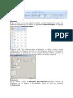 Diseño de página.docx
