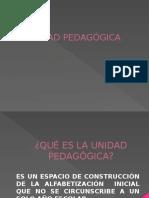 Unidad Pedagógica Power Para La Reunión (1) (1)