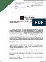 Documento 1 - 0501894-73.2015.4.05