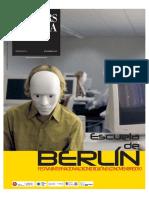 Cahiers du cinéma España, especial nº 13, noviembre 2010.pdf