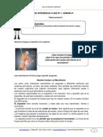 GUIA_DE_APRENDIZAJE_CNATURALES_4BASICO_SEMANA_1_2014.pdf