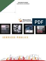 services publics fr