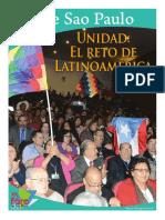 Foro-de-Sao-Paulo-29-08-14 (1)