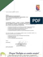 PROYECTO PLACA HUELLA VDA CUCHARAL.pdf