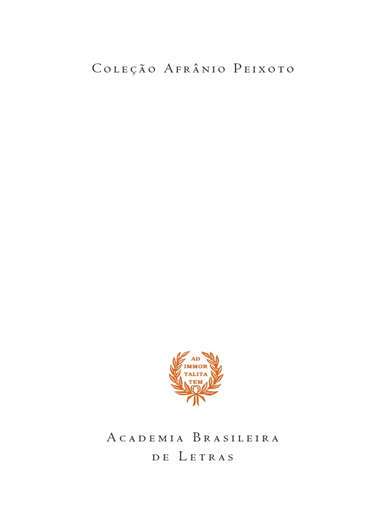 Correspondencia Machado de Assis - Tomo II-1870-1889 - Para Internet 2f75226b6d5
