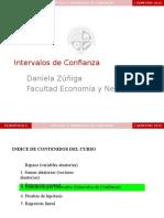 Capitulo_4_-_Intervalos_de_Confianza
