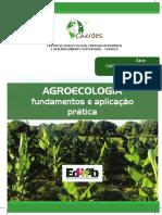 CAERDES - Serie Agroecologia V 1 FINAL - 29-08-14 (1).pdf