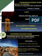 MOD.1.Asfalto Material Ligante.pptx