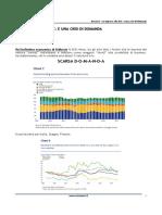 Basciu D | Le imprese alla BCE