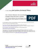 Hull_MineralFillersPDSAcceptedManuscript.pdf