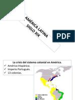 AMÉRICA LATINA SIGLO XIX.pdf
