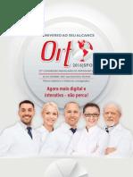 Orto-2016